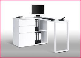 bureau pivotant génial bureau pivotant design 373733 bureau idées