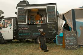 Dog Ordering Food From Festival Food Truck - Album On Imgur Dr Dog Food Truck Sm Citroen Type Hy Catering Van Street Food The Images Collection Of Hotdog To Offer Hot Dogs This Weekend This Exists An Ice Cream For Dogs Eater Paws4ever Waggin Wagon A Food Truck Dicated And Many More Festival Essentials Httpwwwbekacookware Big Seattle Alist Pig 96000 Prestige Custom Manu Home Mikes House Toronto Trucks Teds Hot Set Up Slow Roll Buffalo Rising Trucks Feeding The Needs Gourmands Hungry Canines