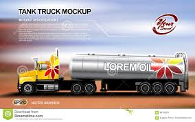 Digital Vector Orange New Modern Tank Stock Vector - Illustration Of ... Advertise Truck And Trailer A One Driving School Buses For Sale N Magazine Eco Trucks Plugmagazinecom Ab Big Rig Weekend 2007 Protrucker Canadas Trucking Bc 2009 2017 Large Car Show Youtube Start Mactrans Power Torque Truckdomeus Irish Trucker Light Commercials Magazine February 2015 By Lynn 2019 Mack Tri Axle Dump Best Cars Vintage Camper Trailers Magazines 6 Back Issues Ebay Photo September 1982 Truckers Championship 2 09 Ordrive