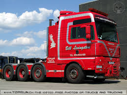 Heavy Haulage With Style In Denmark Californias Central Valley Turlock Rest Area Hwy 99 Part 4 Super Truck Lines Trucking Livingston Ca Youtube Trucking Up East Coast Of Scotland Home Leman Paint And Body Image Result For Police Box Truck Motorized Road Vehicles In The Rl Howell Mi 48843 Ypcom Duane Inc Texarkana Texas Get Quotes Perrault 2333 American Way Port Allen La 70767 Food Truck Birthday Party Livingston Nj 1stphotographer Llc Mountain Homeowners Clark County Avoid New Surface