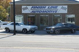 Finish Line Automotive 405 W Bockman Way, Sparta, TN 38583 - YP.com Kalamazoo Michigan Balikbayan Box Carl Express Battle 1041 S Coffman St Lgmont Co 80501 Staufer Team Real Estate All About Trucks Elgin Il Best Truck 2018 Listings Search Realtors Serving Md Dc Va Finish Line Automotive 405 W Bockman Way Sparta Tn 38583 Ypcom Tcia Buyers Guide Summer 2006 Chevrolet Silverado 2500hd Crew Cab Pickup Truck Item Hello Jackson Eatbox Food Our Home New Gmc Between 50001 And 55000 For Sale In Aurora Il Coffman 22 Equipment Trailer Crumps Auto Sales