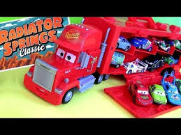 Cheap Cars 2 Mack, Find Cars 2 Mack Deals On Line At Alibaba.com Disney Cars 2 Lightning Mcqueen And Friends Tow Mater Mack Truck Disney Pixar Cars Transforming Car Transporter Toysrus Takara Tomy Tomica Type Dinoco Spiderman A Toy Best Of 2018 Hauler 95 86 43 Toys Bndscharacters Products Wwwsmobycom Rc 3 Turbo Brands Shop Visits Sandown 500 Melbourne Image Cars2mackjpg Wiki Fandom Powered By Wikia Heavy Cstruction Videos Lego 8486 Macks Team I Brick City