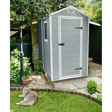 Lifetime 15x8 Shed Uk by Keter Plastic Shed Click Here For A Larger Image Keter Deluxe