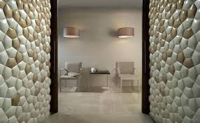 Tiling Inside Corners Wall by How To Tile Inside Corners Build Step Decorative Ceramic Wall Art