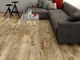 tiles floor tile terracotta matte rustic rectangular ceramicas