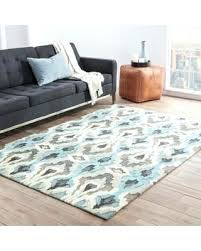 Blue Area Rugs 9x12 Gorgeous Inspiration 9 X Small Home Remodel Ideas Savings On