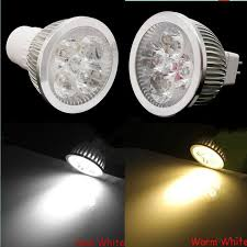 led spotlight 5x3w 15w mr16 gu10 e27 dimmable led spotlight bulb