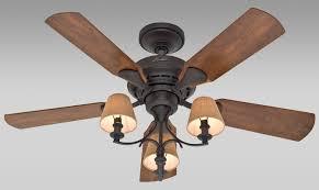 ceiling lighting deafening hunter ceiling fan light kit design