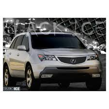 2010 Acura Mdx Accessories Fresh Billet Grilles Custom Grills For ... Amazoncom Toyota Pt22835170 Trd Grille Automotive 72018 F250 F350 Kelderman Alpha Series Km254565r Billet Grilles Custom Grills For Your Car Truck Jeep Or Suv Of Rbp Ford Venom Motsports Grills Your Car Truck Jeep Suv 2018 Ford F150 Aftermarket Unique Best Mod And For A Chrysler 300 Resource Diy Mods 20 Honeycomb Insert From The Horizontal Chroniclecustom Chronicle 0306 Tundra Evolution Stainless Steel Wire Mesh Packaged Trex Install 2008 Chevy Tahoe Truckin Magazine Sema 2015 Top 10 Liftd Trucks