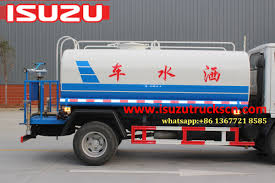 Ghana Custom ISUZU 5000L Water Bowser Tank Truck Sprinkler Http ... Sold John Clevelands 1980 Ford F150 For Sale Drive On Wood The Worlds Most Recently Posted Photos By Victorygasifier Flickr Gas Generator Stock Photos Images Crash Course 2 Of 7 Gasification 201 Woodgasifierplans Woodgas Truck For Sale Youtube China Defense Blog North Koreas Woodburning Military Trucks From Gasoline To Gasification Or Why We Dont Power Hemmings Daily Power Your Car With Woodchips Boodatacom Becarps 1968 Project 671972 Chevrolet Gmc Glamour Action Powered Convert Honda Accord Run On Trash 25 Steps Pictures