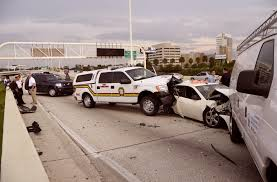 Police: Car Thief Crashes Stolen Fire Truck On I-275 | Tbo.com Peterbilt Cventional Trucks In Tampa Fl For Sale Used Florida Vacations Visit Bay 2018 389 Sylmar Ca 50893001 Cmialucktradercom Tractors Semis For Sale Newest Hillsborough Garbage Trucks To Run On Natural Gas Tbocom Search New Vehicles Ford News Blastersliquidator Mk Truck Centers A Fullservice Dealer Of And Used Heavy