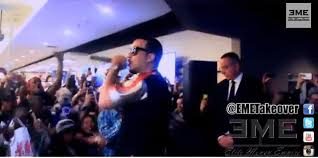 French Montana Marble Floors by 6 Marble Floors Rick Ross Youtube French Montana S Album