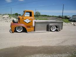 Hot Rod E Kustom: Ford Truck COE 1952 Rat Rod. | ALL FORD,LINCOLN ... Mikes 34 Ford Rat Rod 1937 Pickup Hot 49 Mechanicia Pinterest Rats And Classic Trucks 1931 Model A With A 2jz Engine Swap Depot 1932 Truck Mp Classics World Hint Of Patina Tim Rhodes 1930 Airsociety 1952 I Had For Sale In 2014 Sold Miss This 1949 Ford F1 Pick Up Rat Rod Truck 1940 Or Other Pickups Cookees Drivein Cruise Night June 2009