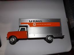 VINTAGE NYLINT METAL U-Haul Moving Box Truck From 1970's Toy ... Vintage Moving Truck Wyandotte Van Lines Coast To Etsy Teenage Mutant Ninja Turtles Out Of The Shadows Turtle Tactical Tonka Garbage Toys Buy Online From Fishpondcomau Alinum Metal Uhaul Toy Orange Silver Nylint Cheap Find Deals On Line At Alibacom How Make A Cboard Kids With Waste Material Best 13 Top Trucks For Little Tikes Allied Ctortrailer Amazoncom Lego 3221 Games Relocation Stock Photo Edit Now Corgi 52503 Lionel City Express Mack B Series Details Toydb