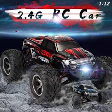 1/12 40KM/H 2.4Ghz Radio Remote Control Off-Road RC Car RACING ... Mannys Rc Drag Truck Youtube 1 24 24ghz 4wd Off Road Electric Monster Bg1510b High Exceed Brushless Pro 24ghz Rtr Racing Madness 10 Track Styles Big Squid Car Hsp 94188 Rc 110 Scale Models Gas Power Rc_cawallpaper_26jpg 161200 Cars Pinterest Pin By Lynn Driskell On Offroad Race Trophy 169 With Coupon For Zd Zmt10 9106s Thunder Rampage Mt V3 15 2013 Cactus Classic Final Round Of Amain Results Action 18 Speed 4wd Remote Control 98 Best Racing Images Lace And 4x4 Trucks