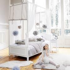 chambre maison du monde objet deco chambre fille 1 d233coration chambre maison du monde