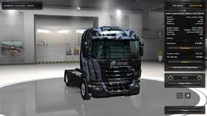 Scania   American Truck Simulator Mods Scania Truck Interior Stock Editorial Photo Fotovdw 4816584 With Zoomlion Concrete Pump Scania Truck Model 2001 Installment Offer Qatar Living Cgi Scania On Behance Truck Driving Simulator Steam Digital Trucks Pictures New Old Custom Show Galleries Volvo And J Davidson Blog The Game 2013 Promotional Art Scanias Generation Fuelefficiency Reaching New Heights Buy And Download Mersgate Free Photo Road Track Tractor Download Jooinn