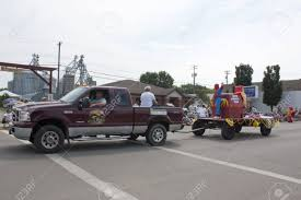 100 Truck Pulling Videos SEYMOUR WI AUGUST 4 Side View Of Pulling Hardees Float