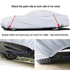 Magicfly Car Cover Straps Wind Protector, Gust Strap Car Cover Cable ... Dewtreetali Classic Car Seat Covers Universal Fit Most Suv Truck Cheap Cover Find Deals On Line At Alibacom Black Endura Rugged Custom 610gsm Covering Pvc Laminated Tarpaulin Glossy Or Matte Lebra Front End Bras Fast Shipping Sun Shade Parachute Camouflage Netting Buff Outfitters 1946 Chevrolet Weathertech Outdoor Sunbrella Neoprene And Alaska Leather Tidaltek Windshield Snow Ice New 2018 Arrival Ultra Mc2 Orange 781996 Ford Bronco All Season