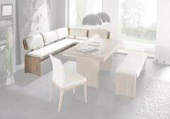 eck und einzelbänke kaufen möbel inhofer
