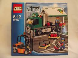 Lego LEGO City 60020 Air Cargo Truck Unopened : Real Yahoo Auction ... Custom Lego City Cargo Truck Lego Scale Vehicles City Ideas Product Ideas Cityscaled Amazoncom 3221 Toys Games Itructions Youtube City 60020 321 Pcs Ages 512 Sold Out New Sealed 60169 Terminal In Sealed Box York Gold Flatbed 60017 My Style Toy Building Set Buy Airport Cargo Terminal For Kids Cwjoost