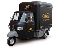 Piaggio Ape Car, Piaggio Van And Ape Calessino For Sale How To Start A Restaurant Food Truck Business Food Truck Marcellos Woerland 3ten Trailer Bbq Ccession Trailers Mobile Trucks Wikipedia Sales Plan Mplate Taerldendragonco Putting The Trunk Use Ldons Classic Car Boot Sale Drivgline Canada Piaggio Ape Van And Calessino For Sale Hammton Trucks Go Mobile The 10 Most Popular In America