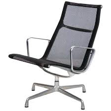 Gray 2 Office Chair Herman Miller White Sayl Chairs – Kapsecure.co Herman Miller Aeron Remastered Chair Review Classic Size B Posture Fit Size As A Remodel Of Mirra Chairs Recline Further Than Its Model Nickel Office Outlet Arm Removal Office Chair Pneumatic Gas Cylinder 7 Quot Certified Preowned Stool Counter Height Cj Living Eames Lounge And Ottoman On Risd Portfolios Quivellum Lounge Fniture Sensational Chairs Costco For Home