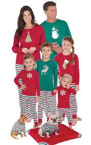 best 25 family pajama sets ideas on pinterest matching family