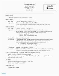 Download 51 Posting Resume On Indeed Format | Free Template ... Resume Builder Indeed 5000 Free Professional Best Cover Letter Reddit Unique Sample Original Upload On Edit Lovely Beauty Advisor Job Description Sap Pp Module Wondrous Template Alchemytexts Pl Sql Developer Yearsxperienced Hire It Pdf For Experienced Network Engineer 2071481v1 018 My Maker Software Download Pc 54 How To Make Devopedselfcom Javar Junior Example Senior 25 Busradio Samples New Search Rumes