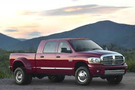 Dodge Ram Pickup 2500 Review - Research New & Used Dodge Ram Pickup ... Used Dodge Ram 3500 For Sale Cargurus Akrossinfo 2018 Glendora Chrysler Jeep Ca 2006 Slt At Dave Delaneys Columbia Serving 2014 Laramie Dually 4x4 Diesel Truck Avorza Dodge Ram Dually Black Red Edition By Alex Vega In Houston Tx Cars On Pickup Intertional Price Overview Luxury 2500 For Restaurantlirkecom New Craigslist 2001 Youtube Top 1996 Photos Of 1060