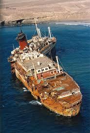 Cruise Ship Sinking Santorini by 499 Best Boats Shipwrecks Images On Pinterest Abandoned Ships