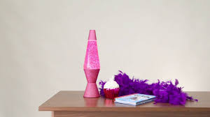 Lava Lamp Bulb Walmart by 2137 Pink Glittermax Lava Lamp Youtube