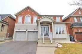 5 Bedroom House For Rent by 5 Bedrooms Local House Rentals In Toronto Gta Kijiji Classifieds