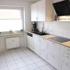 ideen für die küchenfliesen resimdo