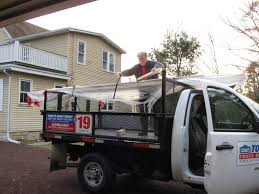 Image Of Lowes Truck Rental Dallas Pickup Truck Rentals At ...