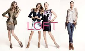 Coupon Ann Taylor Loft / Chase Coupon 125 Dollars Ann Taylor Outlet Sale Sheboygan Pizza Ranch Loft Coupon In Store Tarot Deals How To Maximize Your Savings At Loft Slickdealsnet National Day Of Recciliation The Faest Coupons Abt Electronics Code 5 Off Equestrian Sponsorship Promo Codes May 2013 Week 30 And 20 100 Autozone Via All One Discount Card Bureau Veri Usflagstore Com Autozone Printable Coupons Burberry Canada Proconnect Tax Online