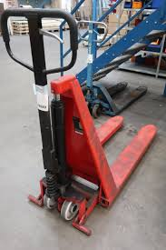 High Lift Hand Truck - PS Auction Wesco 272940 Value Lift With Handle Polyurethane Wheels 880lb Load Capacity 47 Height 2212 X 36x 55 Hand Pallet Truck Manufacturer And Supplier Trucks Pump Electric Milwaukee 1000 Lb 4in1 Herculifts Herculifts Saddle Bee Hive Mo 3 Wheels Way Appliance Dolly Cart Moving Mobile Dolley Magliner 350 Plus Bent Fork Attachment Vestil Winch Straddle Design 400lb Model Aliftshp Xilin High Lift Hand Pallet Truck Jf For Material Handling Product Feature The Liftit Zfs20s Stainless Steel Weigh Scale Northern Tool Equipment