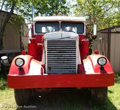 1946 Dart 100 Tow Truck | Item L7494 | SOLD! December 14 Veh... Tow Truck Old For Sale 1950s Tow Truck While Not The Same Make As Mater This Is A Ford Trucks Wrecker Heartland Vintage Pickups Restored Original And Restorable 194355 Rusty On A Dirt Road Stock Image Of Rusting Bed Options Detroit Sales Lost Found Federal Kenworth Photos Images Junk Cars Roscoes Our Vehicle Gallery Rust Farm 1933 Dodge For 90k Not Mine Chrysler Products American Historical Society