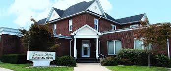 funeral home home hughes funeral homes