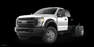 For Sale In Cleveland Oh Valley Ford Truck Inc Luxury Of 2019 Ford ...