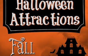 Halloween At Greenfield Village 2014 by Halloween Attractions To Creep To This Fall 2014