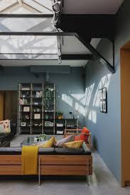 100 Modern House India Living With Colour The And Farrow Ball Meet Ian