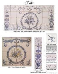 genesee ceramic tile home sterling heights