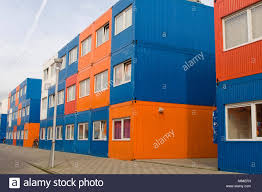 100 Containers Homes Cargo Container Stock Photos Cargo Container