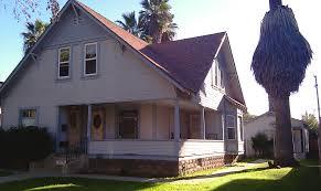 100 Safe House Riverside Zip Code 92506 Shelters Homeless Housing Halfway S