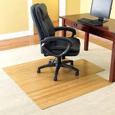 Desk Chair Mat For Carpet by Office Chair Mat Desk For Carpet Staples Best Mats Carpeted Floors