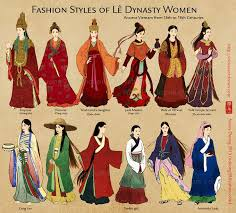 Best 25 Historical clothing ideas on Pinterest