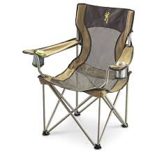 Grizzly Chair Kh/Cl 8518114 On Sale From AllEquipped Store Browning Tracker Xt Seat 177011 Chairs At Sportsmans Guide Reptile Camp Chair Fireside Drink Holder With Mesh Amazoncom Camping Kodiak Fniture 8517114 Pro Alps Special Rimfire Khakicoal 8532514 Walmartcom Cabin Sports Outdoors Director S Plus With Insulated Cooler Bag Pnic At Everest 207198 Camp Side Table Outdoor Imported Goods Repmart Seat Steady Lady Max5 Stready Camo Stool W Cooler Item 1247817 Chairgold Logo