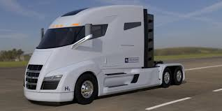 Nikola Motor Co. Announces Hydrogen-fuelled Semi Truck Plant In Arizona The Usps Will Be Releasing New Stamps In 2016 Commemorating Some 1978 Intertional Transtar Ii Grain Truck Item A8837 So Virtual World Of American Truck Simulator 9400i V1004 Ats Mods Simulator Kenworth Trucks Worlds Best Details 1926 Stock Photos Kids Corner Landmark Llc Knoxville Tennessee Mccormickdeering Farmall M In Field Photograph Wisconsin Scs Softwares Blog Licensing Situation Update Careers At Elddis Transports Longer Semitrailer Reaches Million Kilometres