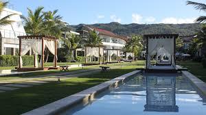 100 Sublime Samana Hotel SUBLIME SAMAN HOTEL RESIDENCES DR Paradise